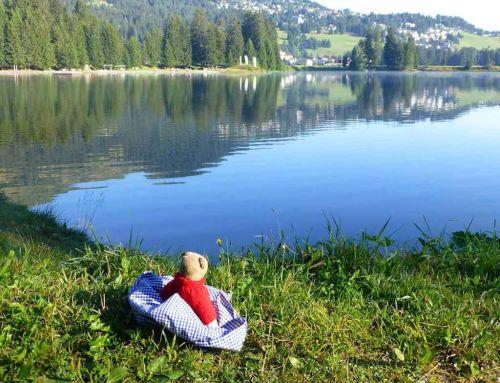 Heidsee (Graubünden)