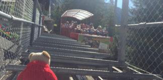 Gelmerbahn (Haslistal)