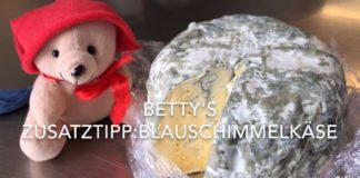 teddy-b.ch - Milchmanufaktur Einsiedeln (SZ)