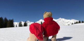 teddy-b.ch - Elsigenalp (BE)
