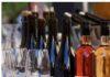 Frauenfeld (TG): Wein und mehr