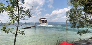 teddy-b.ch - Insel Ufenau (ZH)