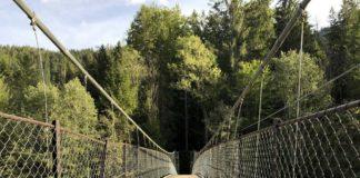 teddy-b.ch - Pont Turrian
