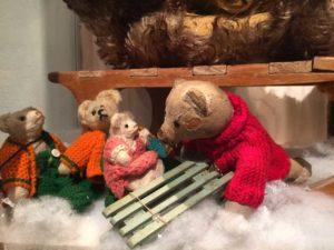 teddy-b.ch - Teddybärmuseum Baden 02