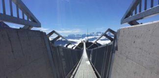 teddy-b.ch - Peak Walk (VD)