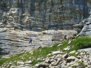 teddy-b.ch - Melchsee-Frutt - Klettersteig