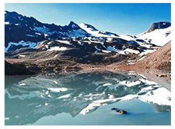 teddy-b.ch - Grand Désert Gletscher