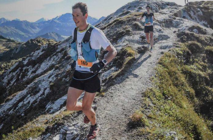 teddy-b.ch Swiss Trail Tour Simmental