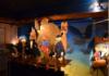 teddy-b.ch - Herisau - Figurentheatermuseum