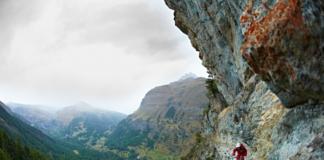 teddy-b.ch - Höhenweg - Zermatt