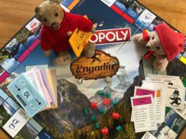 teddy-b.ch - Monopoly Engadin