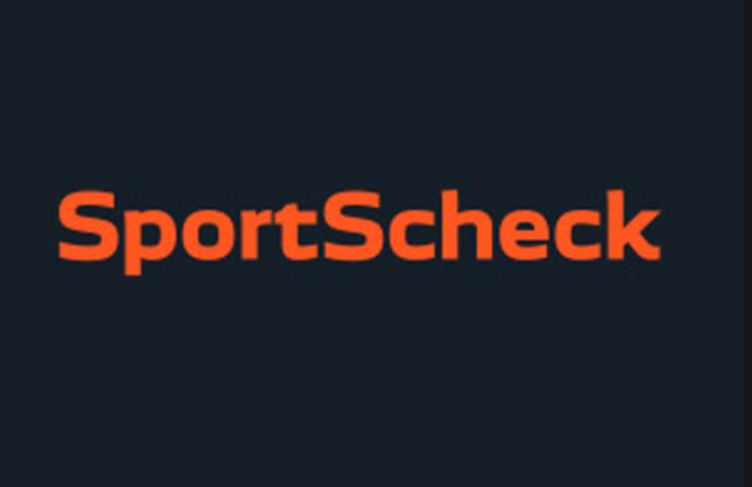 teddy-b.ch - SportScheck Aktion