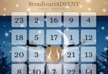 teddy-b.ch - StradivariAdvent 2020