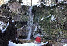 teddy-b.ch - Linner Wasserfall AG