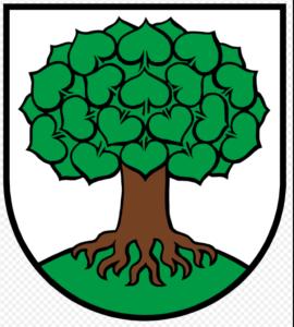 teddy-b.ch - Gemeindewappen Linn AG