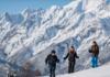 teddy-b.ch - Bergzeit - Winter Sale