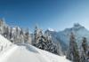 teddy-b.ch - Winterwandern Engelberg