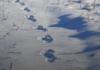 teddy-b.ch - Wintertouren - Wildtiere