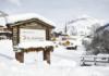 teddy-b.ch - Graubünden - Naturschnee