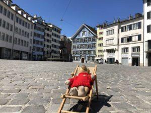 teddy-b.ch - Zürich - Lockdown_05