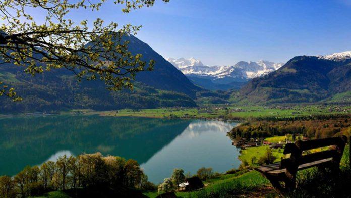 teddy-b.ch - Alpinwandern - Obwalden
