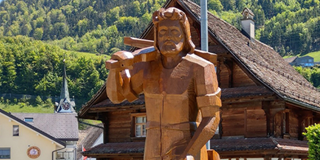 teddy-b.ch - Hans Gisler
