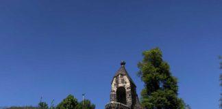 teddy-b.ch - Morgartendenkmal 00