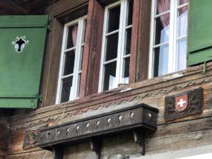 teddy-b.ch - Bönigen (BE)