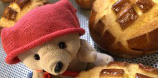 teddy-b.ch - «Herbst & Genuss» (FR)